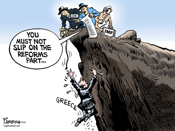 98401 600 Greece bailout cartoons