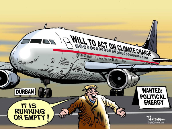 101928 600 Action on Climate change cartoons