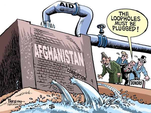 114790 600 Afghan corruption cartoons