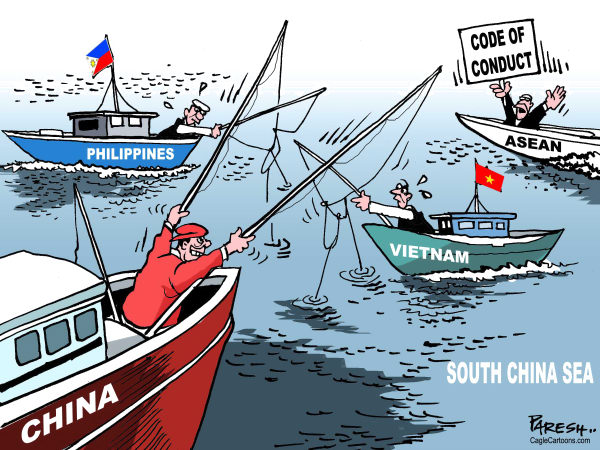 114910 600 South China sea cartoons