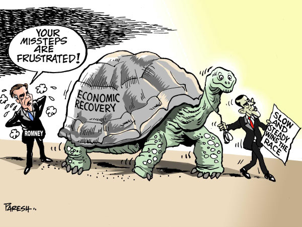116744 600 Obama and Recovery cartoons