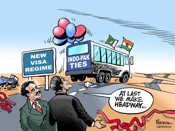 118506 600 Indo Pak relations cartoons