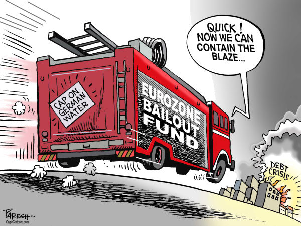 118682 600 Eurozone firefighting cartoons