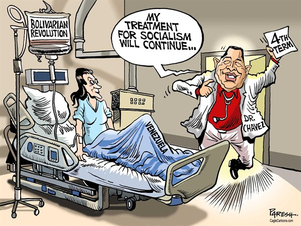 120015 600 Chavezsfourth term cartoons