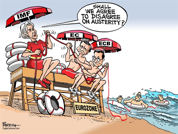 120646 600 IMF and Eurozone cartoons