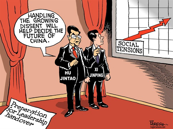 120649 600 Chinas leadership cartoons