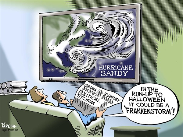 121336 600 Hurricane Sandy cartoons