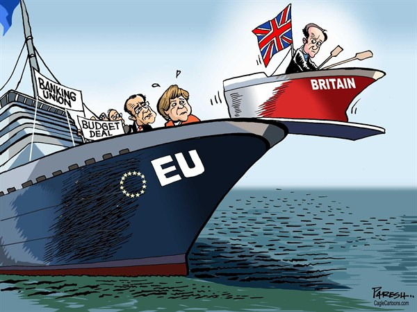 122831 600 Britain and EU cartoons