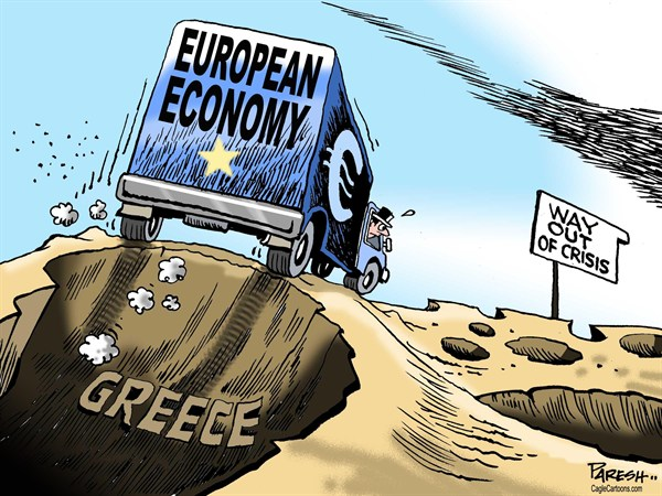 123075 600 European economy way cartoons