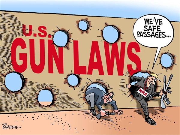 124480 600 Gun Laws loopholes cartoons