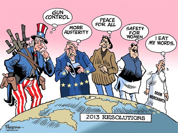 124795 600 2013 resolutions cartoons