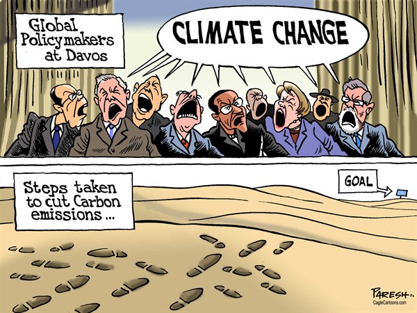 126394 600 Climate change steps cartoons