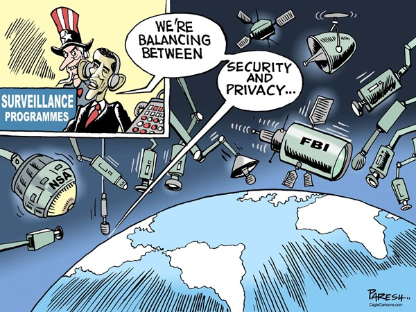 133027 600 American surveillance cartoons