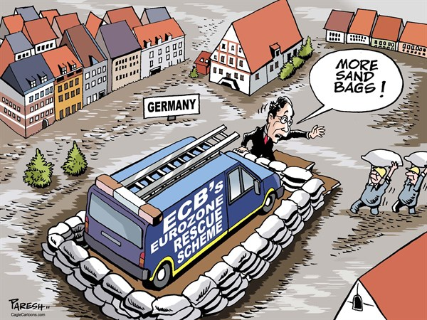 133031 600 Eurozone Rescue Scheme cartoons
