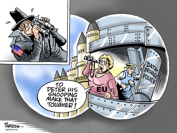 135505 600 US  EU on snooping cartoons