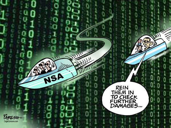 139787 600 Checking NSA spying cartoons