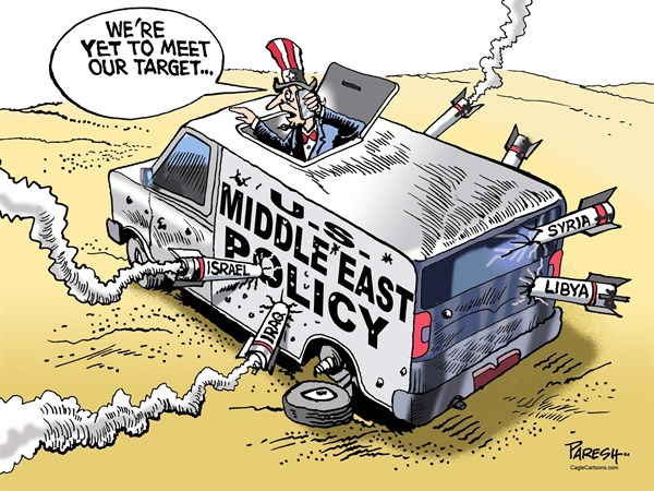 150859 600 MidEast Policy failure cartoons