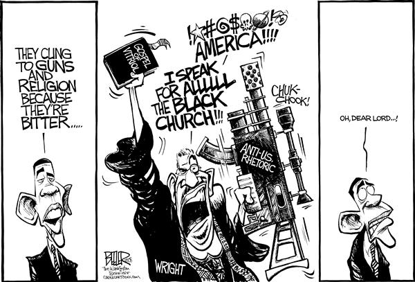 50495 600 Obama and Reverend Wright cartoons