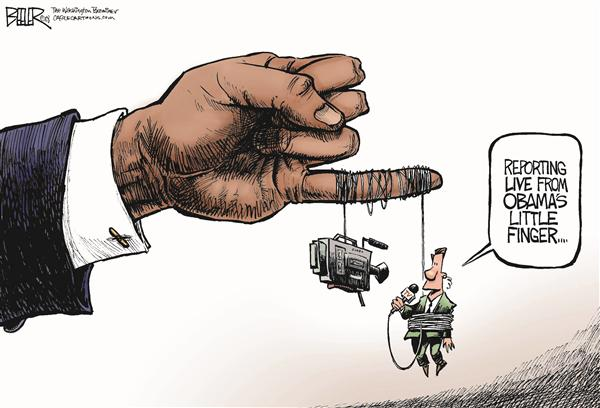 53494 600 Obama and the Media cartoons