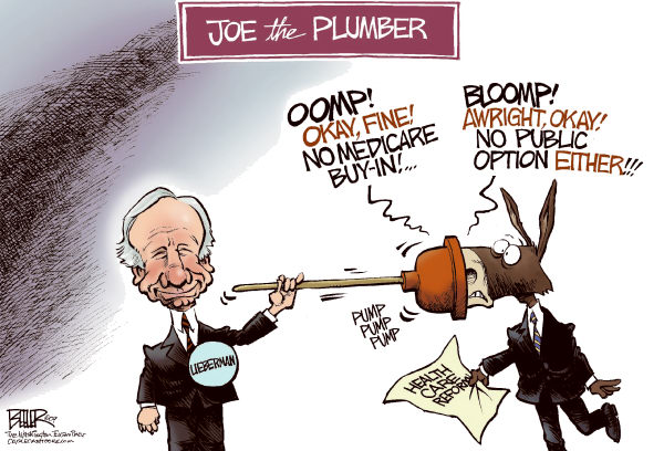 72468 600 Joe the Plumber cartoons