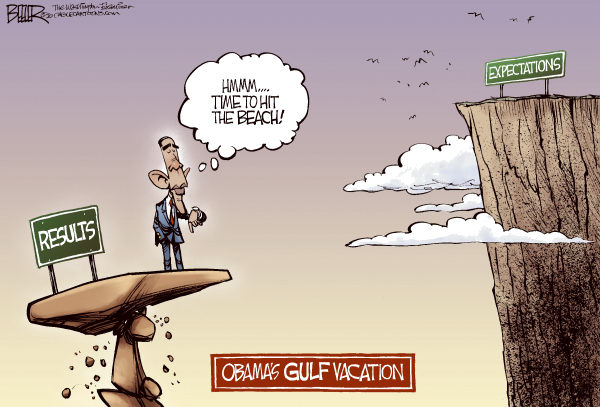 81868 600 Obama and the Gulf cartoons