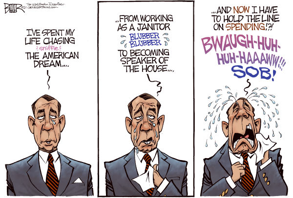 86944 600 Boehner Gets Emotional cartoons