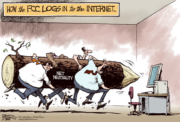 87243 600 Net Neutrality cartoons