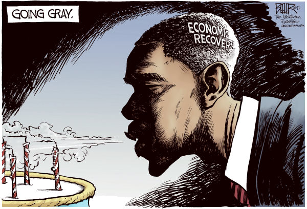 96491 600 Obama Going Gray cartoons