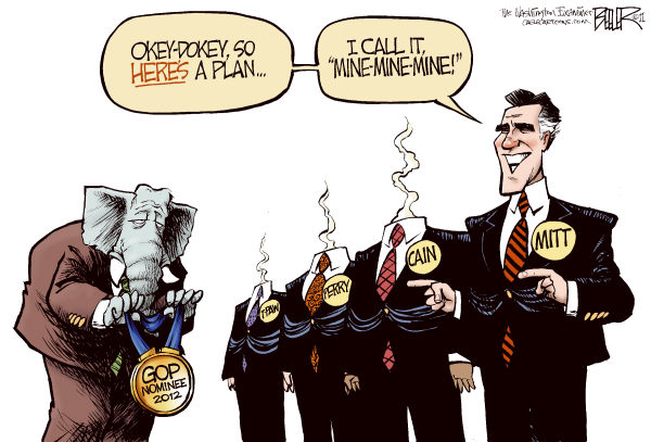 100765 600 The Romney Plan cartoons