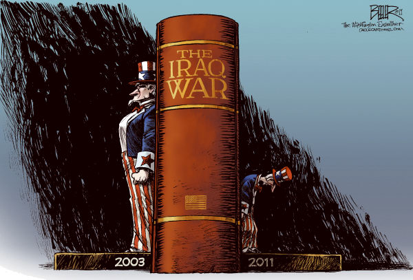 103228 600 Iraq Bookends cartoons
