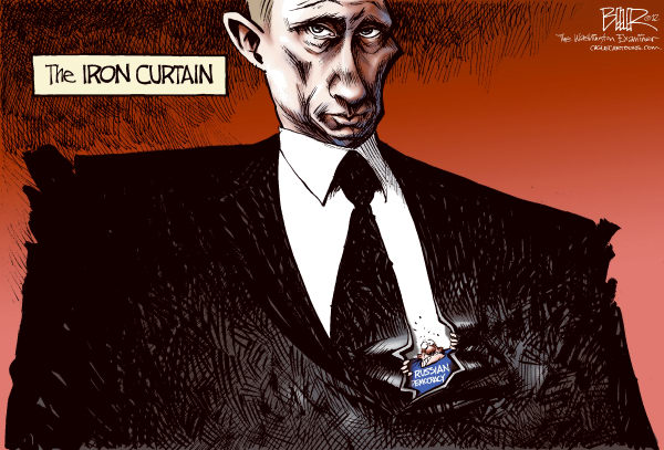 108097 600 Russia and Putin cartoons