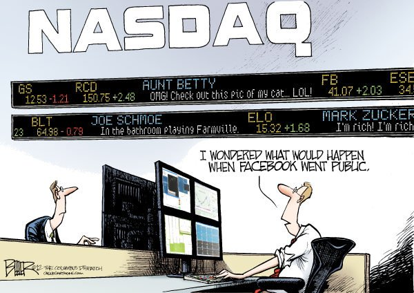 112105 600 Facebook Goes Public cartoons