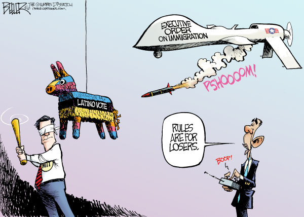 113719 600 Obama Immigration Order cartoons