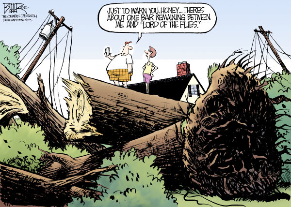 114458 600 Storm Damage cartoons