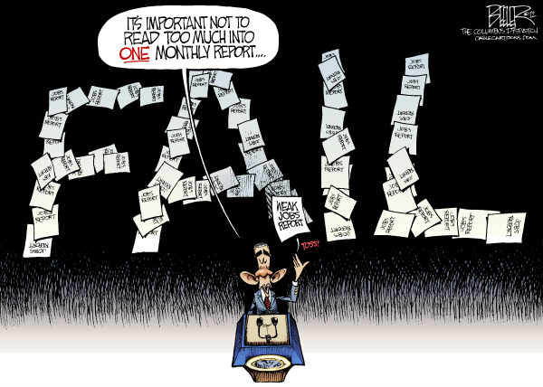 114805 600 Obama Fail cartoons