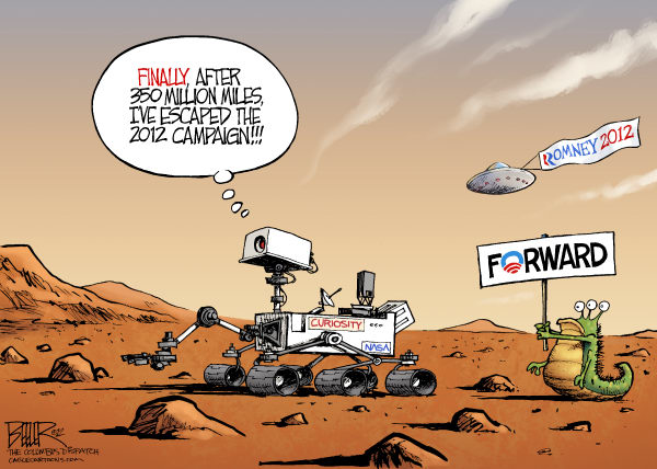 116478 600 Mars Rover cartoons