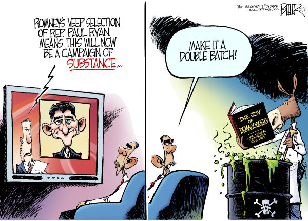 116866 600 Paul Ryan cartoons