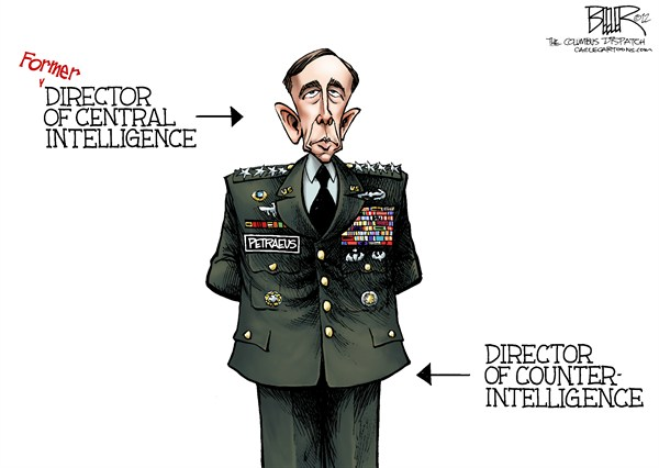 122344 600 Petraeus Scandal cartoons