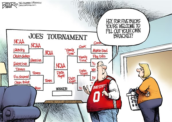 129085 600 Personal Bracket cartoons