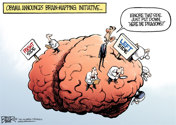129669 600 Brain Mapping cartoons