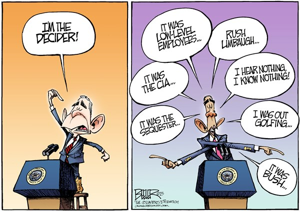 131790 600 Obama Scandals cartoons