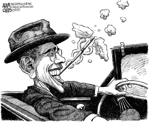 76174 600 Obama Smoking New Deal cartoons