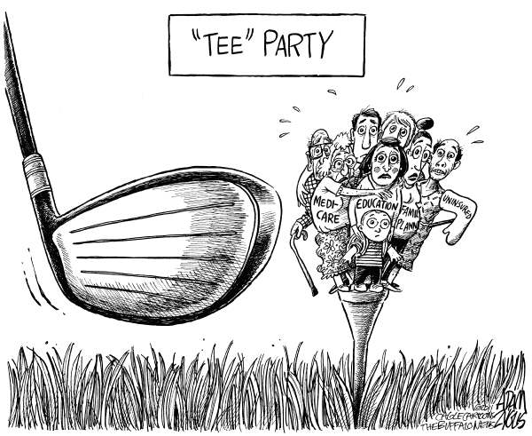 91839 600 10 Tea Party Extremism Cartoons cartoons