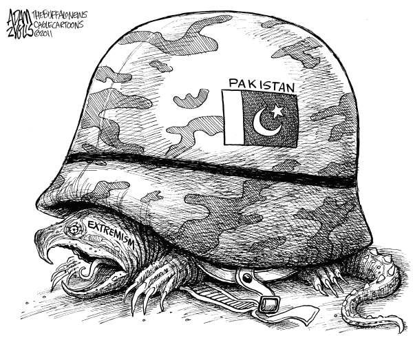 93028 600 Pakistan cartoons