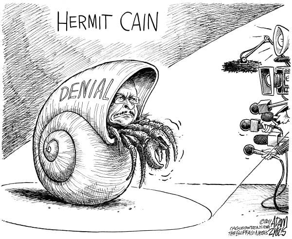 100367 600 Hermit Cain cartoons