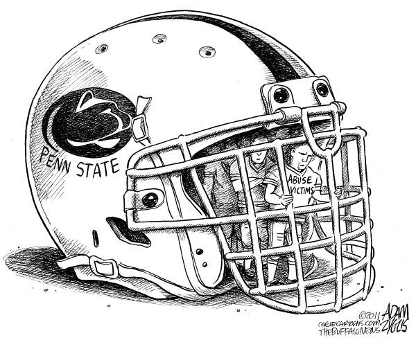 100871 600 Penn State Coverup cartoons