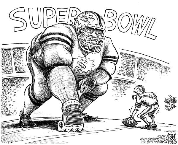 105635 600 Super PAC Bowl cartoons