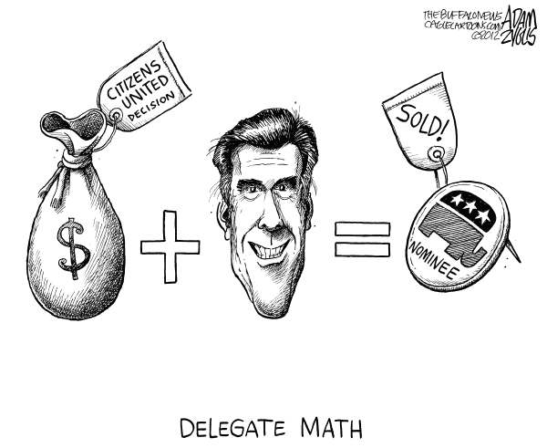 107835 600 Romneys Delegate Math cartoons