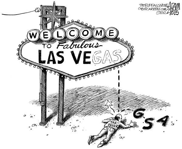 110207 600 GSA in Vegas cartoons
