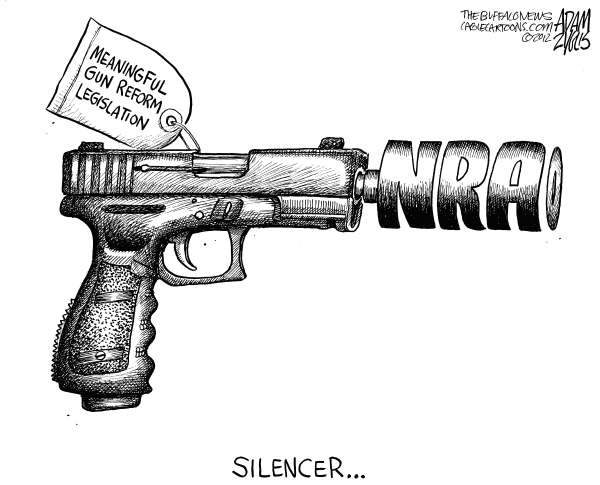 115872 600 NRA cartoons